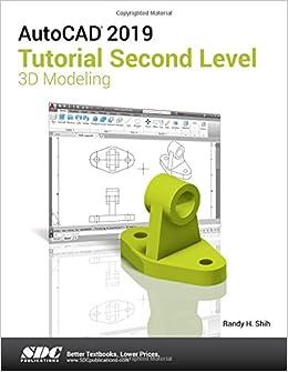 3d modeling online