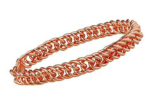 solid-pure-copper-link-bracelet-anklet-made-in-usa-7