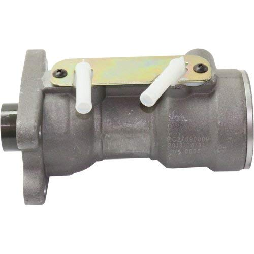 Brake Master Cylinder for Chevy Tiltmaster Trucks 94-2010 NPR 94-2014
