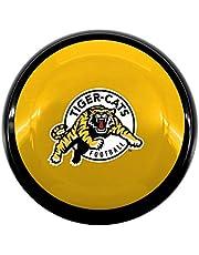 CFL Hamilton Tigercats Team Sound Button