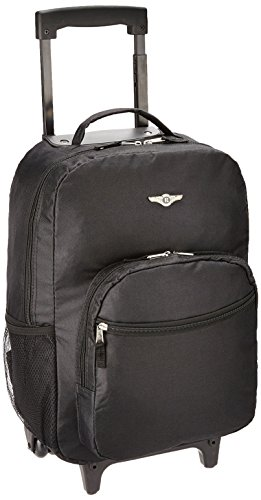 rockland-luggage-17-inch-rolling-backpack-black-medium
