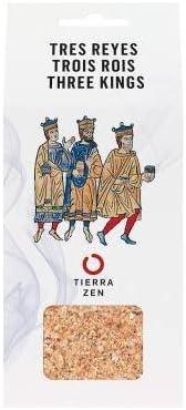 Resina Tres Reyes 30g