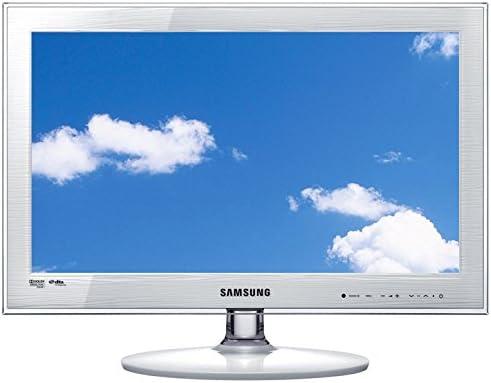 Samsung UE22C4010- Televisión, Pantalla 22 pulgadas: Amazon.es: Electrónica