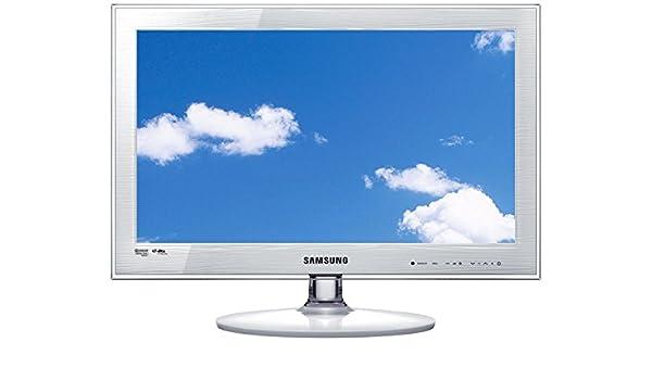 Samsung UE22C4010- Televisión, Pantalla 22 pulgadas: Amazon.es ...