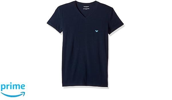 Emporio AR_Camisetas_110810-7A745-00135