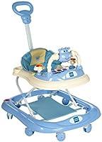 Upto 50% off on Baby Gear & Nursery