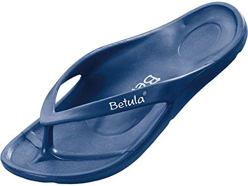 Betula Energy Eva (008701)