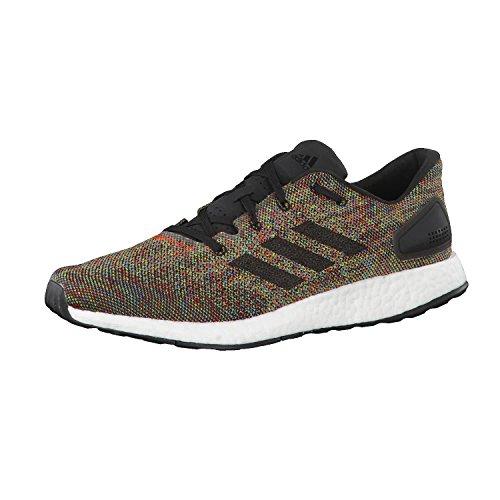 Adidas Ltd Dpr Mens, Multi-couleur / Noir Multi-couleur / Noir