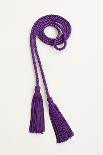 honor-cord-purple-tassel-depot-brand-made-in-usa