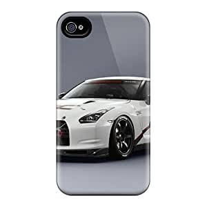 Durable Protection Cases Covers For Iphone 6
