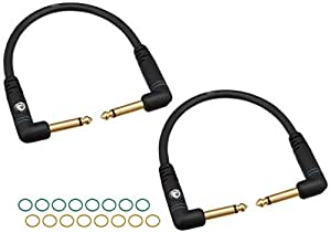 Planet Waves PW-PRA-205 - Cables