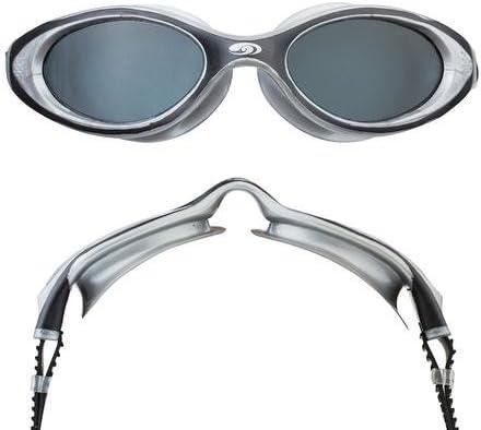 Blueseventy Hydra Vision - Swimming Goggles for Triathlon