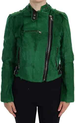 772c57aa59d4c Shopping Greens or Oranges - Coats & Jackets - Clothing ...