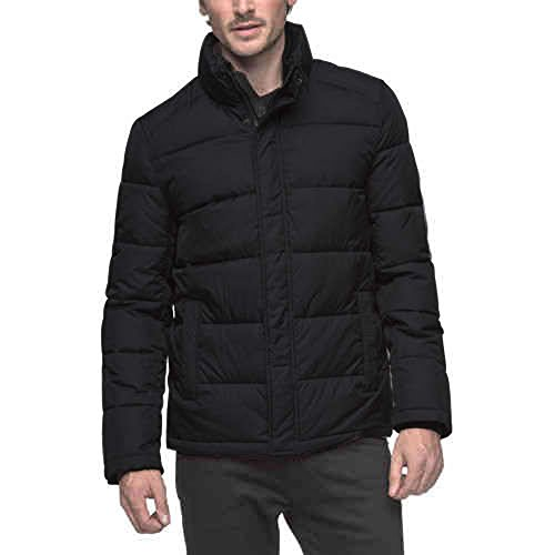 andrew-marc-mens-full-zip-puffer-jacket-m-black