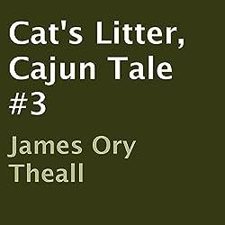 Cat's Litter