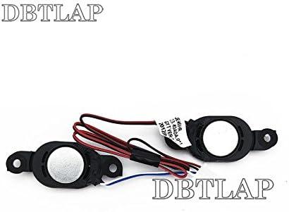 Original internal Speaker Acer Aspire 4352G 4743 4743G 4750G 4752 4752G 4755G