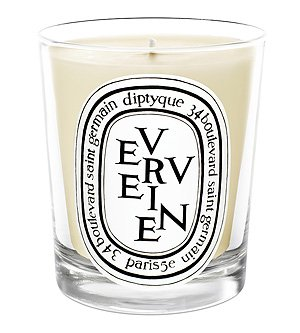 Verveine (Verbena) Mini Candle 70 g by Diptyque (Verbena Mini)