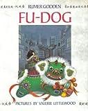 Fu-Dog