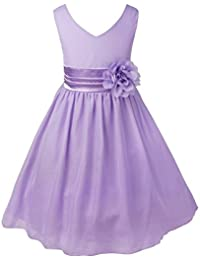 Amazon.com: Purple - Dresses / Clothing: Clothing, Shoes & Jewelry