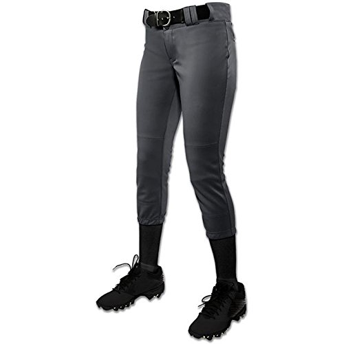 ise Tournament Fastpitch Pant ()