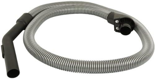 Staubsaugerschlach Saugschlauch geeignet für Miele SENATOR CL S310I S312I