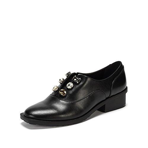 bajas el zapato/Zapatos de la moda de las señoras del B
