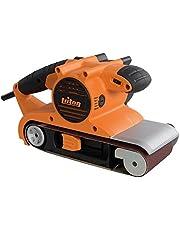"""Triton T41200BS 1200W / 10 Amp 4"""" x 24"""" Belt Sander"""