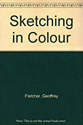 Sketching in Colour