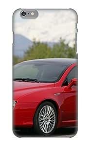 [4bbe1d72696] - New Alfa Romeo Brera Protective Iphone 6 Plus Classic Hardshell Case Kimberly Kurzendoerfer