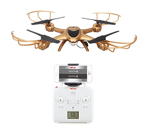 The 10 best mjx r/c drone 2019