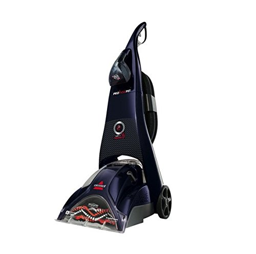 Bissell pet cleaner