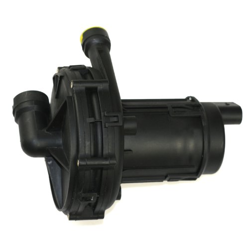 #C639 98-06 Vw Air Pump 078906601d Beetle Cabrio Golf Jetta Passat Audi A4 A6 S6 Tt Allroad 98 99 00 01 02 03 04 05 06 by Aftermarket