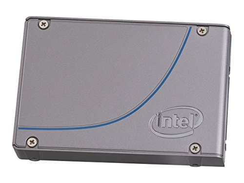 SD 2.5-Inch Solid State Drive SSDPE2ME400G401 ()