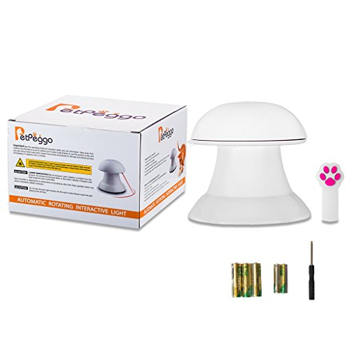 The 8 best laser pointers for cats bad
