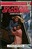 Escape out of Darkness, Anne Stuart, 0440100615