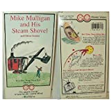 Mike Mulligan and his Steam Shovel and other stories