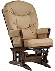 Dutailier Martha 0421 Glider chair