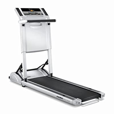 Horizon Fitness Evolve SG Compact Treadmill