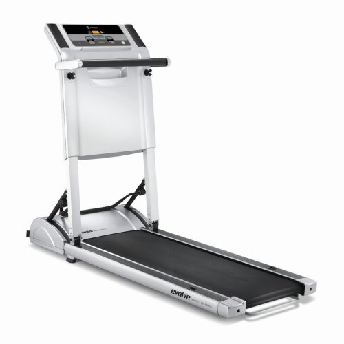 horizon evolve sg treadmill review treadmillpros com rh treadmillpros com Horizon Treadmill Assemble horizon fitness t101 treadmill price in india