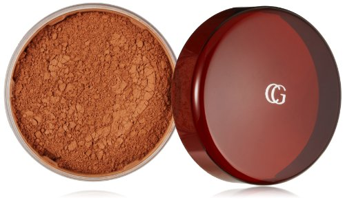 COVERGIRL Professional Loose Finishing Powder Translucent Tawny, .7 oz