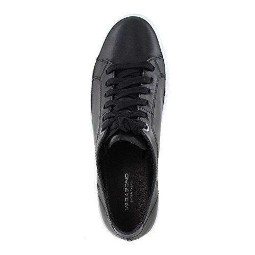 VAGABOND - ZOE 4121-101 - black