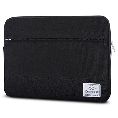 11 inc macbook air sleeve - 8