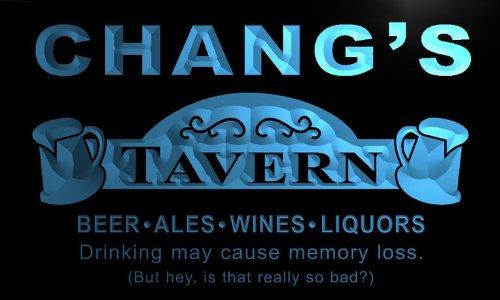 px1687-b-changs-tavern-beer-mug-bar-pub-wine-neon-light-sign