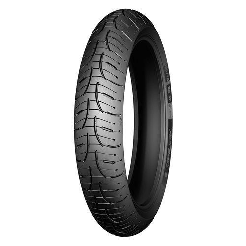 Michelin Pilot Road 4 GT Rear Tire (180/55ZR17) 1805517MIPR4GTTL