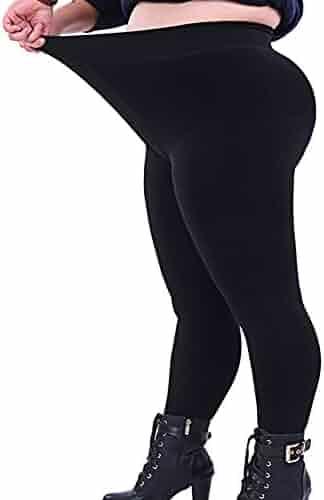393b5fabf5f856 Shopping 28 - Leggings - Clothing - Women - Clothing, Shoes ...