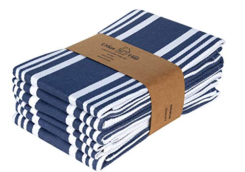 Urban Villa Kitchen Towels