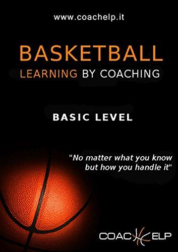 Basketball: learnig by coaching