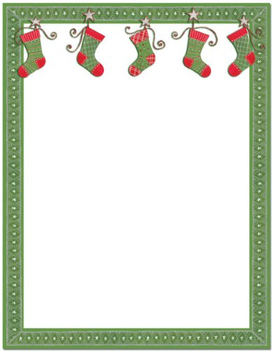 Masterpiece Studios Stationery - Masterpiece Studios 972667 Roses Are Red Letterhead- Pack of 100