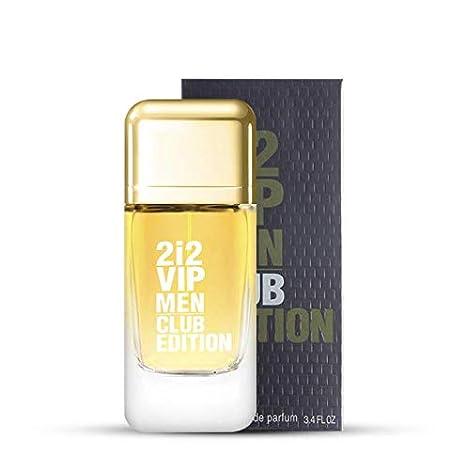 Cologne Perfume Hombres Colonia antigua especia aftershave para hombre Perfumes clásicos de Colonia duraderos Fragancia madura Gentleman Temptation Perfume ...