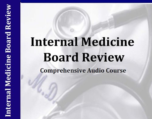 internal-medicine-board-audio-review-7-hours-7-audio-cds-abim-certification-and-recertification-inte